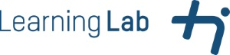 Logo Learning Lab